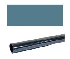 Ablakfólia 50x300cm Blue-kék Solar Window imp.   AM9362