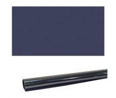 Ablakfólia 50x300cm Grey-szürke Solar Window imp.