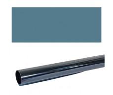 Ablakfólia 75x300cm Blue Solar Window imp.       AM9386