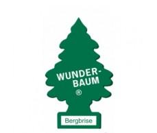 Illatosító Wunder-Baum normál Bergbrise