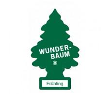 Illatosító Wunder-Baum normál Frühling