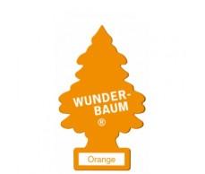 Illatosító Wunder-Baum normál Orange-narancs