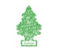Illatosító Wunder-Baum normál Everfresh