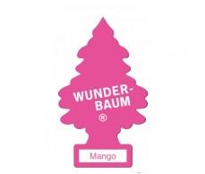Illatosító Wunder-Baum normál Mango