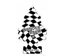 Illatosító Wunder-Baum normál Grand Prix