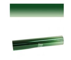 Ablakfólia 20x150cm Green Solar Window imp.TPGN  AM4749