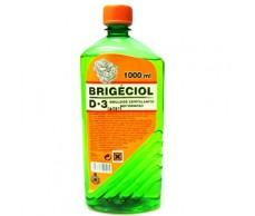 Brigéciol D-3   1L