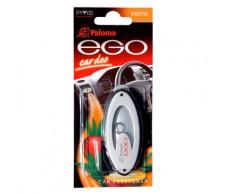 Illatosító Paloma Ego készülék Exotic 3ml