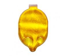Illatosító Paloma Dishwash Lemon 8ml (mosogatógép)