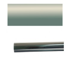 Ablakfólia 50x300cm Silver-Tükör Solar Window    AM4657
