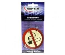 Illatosító Motip7964A Fresh Cars Parfüm /dohányozni til