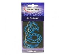 Illatosító Motip7957A Fresh Cars /sárkány kék