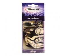 Illatosító Motip9579A Fresh Cars Narancs /oldtimer