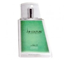 Illatosító Air Couture No.11 Dupont Pure Essence parfüm