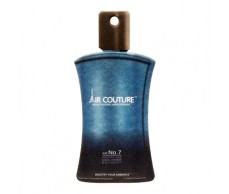Illatosító Air Couture No.07 Davidoff Cool Water parfüm