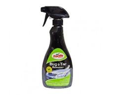Bogár-rovar-és kátrányeltávolító TurtleWax FG3894 500ml