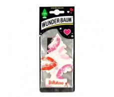 Illatosító Wunder-Baum normál Delicious