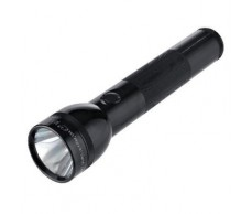 Elemlámpa  MAGLITE LED 2D ST2D016 fekete