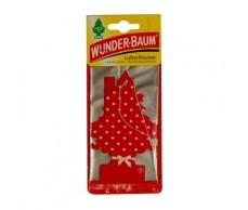 Illatosító Wunder-Baum normál Frühlingsduft-virág