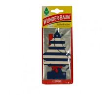 Illatosító Wunder-Baum normál Herbstwind