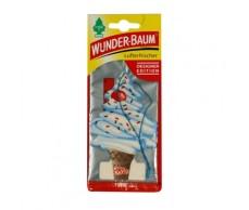 Illatosító Wunder-Baum normál Eis