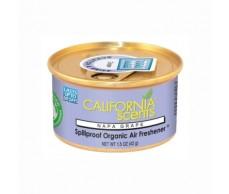 Illatosító California Scents Organic Napa Szőlő
