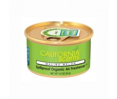 Illatosító California Scents Organic Malibu Melon