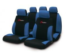 Üléshuzat Bottari27041 univ.9db-os Puma kék-fekete