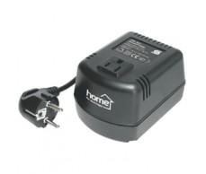 Adapter hálózati 230V-110V EU-USA MW2P100