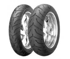 Dunlop 180/65B16 81H TL D407 SW (HARLEY-D) motorgumi