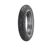 Dunlop 130/90B16 67H TL D408F WWW (HARLEY-D) motorgumi