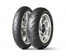 Dunlop 150/80R17 72H TL Elite 3 motorgumi