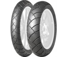 Dunlop 110/80R19 59V TL TRAILSMART motorgumi