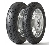 Dunlop 110/90-16 59P TT D404F motorgumi