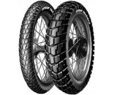 Dunlop 100/90-19 57T TT TRAILMAX motorgumi