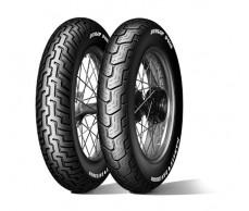 Dunlop MT90B16 72H TL D402F (HARLEY-D) motorgumi