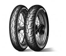Dunlop 100/90-19 57H TL D401F (HARLEY.D) motorgumi