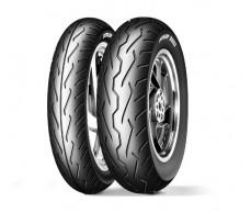 Dunlop 150/80R16 71V TL D251F motorgumi