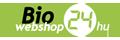 Biowebshop24